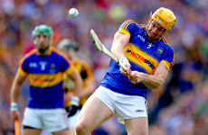 Four championship debutants in Tipp team for Limerick showdown