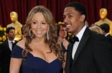 Mariah Carey confirms pregnancy