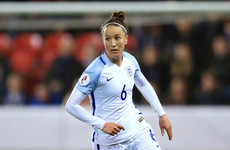 Ex-England star and Neville's assistant set to manage first-ever United women's side