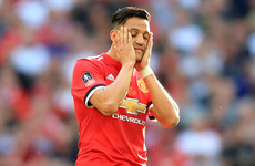 'Alexis Sanchez can't get any worse' - misfiring Man United forward criticised by Scholes