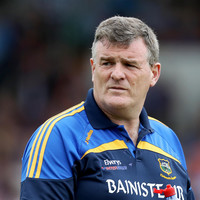 'It�s an absolute disgrace' - Tipp manager Kearns left frustrated by one week turnaround