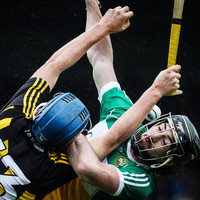 Blanchfield nets another crucial goal as Kilkenny pick up second win in Leinster
