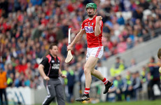 Horgan, Lehane and Harnedy lead Cork past Clare in thrilling encounter