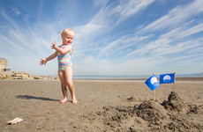Did your local beach get a Blue Flag this year? Here's the full list