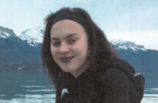 Ana Kriegel murder: Gardaí want to speak to anyone who was in St Catherine's Park last Monday evening
