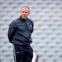 Limerick county board responds to football manager's admin 'error' claims