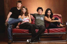 Where are the cast of The OC,  ten years on?