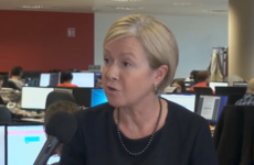 Watch: We put your questions to the chair of the Referendum Commission
