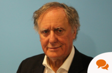 Vincent Browne: Let's cease demanding more of women than we would dare demand of men