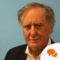Vincent Browne: Let�s cease demanding more of women than we would dare demand of men
