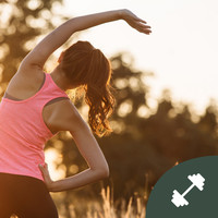 Boost productivity and improve sleep patterns - the benefits of early-morning exercise
