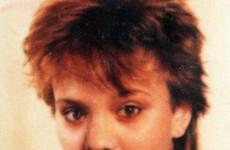 Man released on bail over 1988 murder of German backpacker Inga Maria Hauser