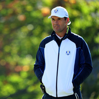 Harrington and McDowell named as European vice captains for Ryder Cup