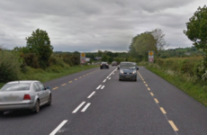 Teenage girl dies in Wexford crash