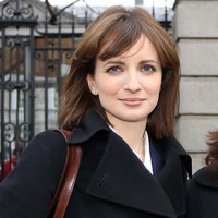She wasn't allowed on the RT� debate, and now Maria Steen has pulled herself out of the TV3 one
