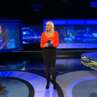 Cora Sherlock releases video and insists she did not 'pull out' of RT� Prime Time debate