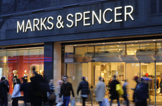 In a bid to revamp its business, Marks & Spencer plans to slash its prices