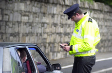 Doing 139kmph in a 50-zone in Tipperary: Figures on speeding in Ireland