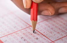 Final plea as just one day left for EuroMillions winner to claim €1 million prize