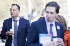 Taoiseach asks employers to be 'flexible' on Friday so staff can get home to vote