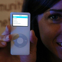A love letter to my lost iPod Nano