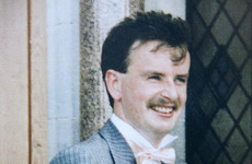Tánaiste says report that Aidan McAnespie's body part was 'disposed of' must be 'extremely difficult' for the family