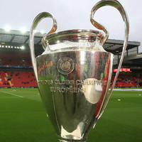 Who do you think will win tonight's Champions League final?