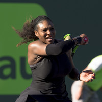 Roger Federer suggests Serena Williams could be the greatest tennis player of all-time