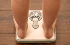 Study shows overweight people twice as likely to survive when hospitalised for infectious disease
