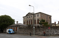 A plan to convert the last Georgian mansion built in Dublin into offices has been cleared
