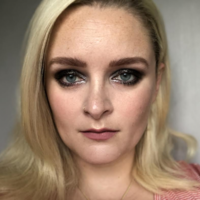 Skin Deep: How to use makeup to make yourself feel strong