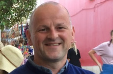 Two men in their 20s appear in court over attack on Sean Cox