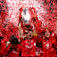 Champions League final returning to Istanbul in 2020