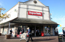 SuperValu's owner is planning for a future rife with veganism and in-store 'experiences'