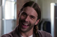 Season two of Queer Eye is out in less than a month! Here's everything we know about it