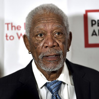 Morgan Freeman apologises after eight women accuse him of harassment