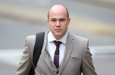 British army sergeant guilty of attempting to murder wife by tampering with parachute