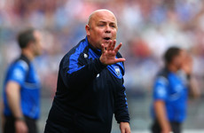 Derek McGrath names Déise side to face Clare with key men sidelined