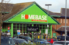 Two years after a huge takeover, DIY retailer Homebase has been sold for just £1