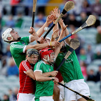 Quiz: How Well Do You Know The Cork-Limerick Hurling Rivalry?