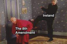 Just 15 great responses to the referendum's landslide exit polls