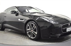 5 very elegant Jaguars, from top-end to (relatively) affordable