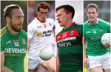 Meath to host Tyrone, Mayo away to Limerick - first 2018 GAA qualifier draw is made