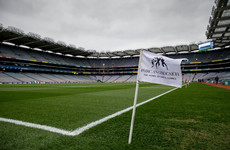 AIB extend sponsorship of All-Ireland Football Championship through to 2023