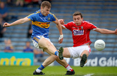 Cork and Tipp's reaction to Munster football semi-final will shape their 2018 season