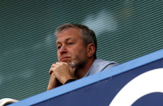 Russian billionaire Abramovich granted Israeli citizenship after UK visa issues: reports