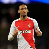 Liverpool agree deal for �50 million Monaco star