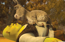 9 reasons we need to appreciate Shrek more than we already do