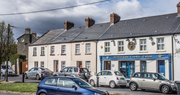 Your guide to Stillorgan: Southside burb with a vintage shopping centre and Father Ted