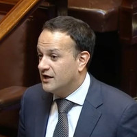Abortion legislation expected to be law by January 2019